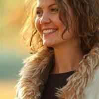 Esther Alexander