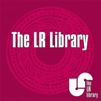 The LR Library