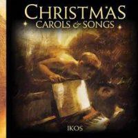 IKOS Christmas Carols and Songs