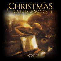 IKOS Christmas Carols and Songs