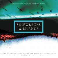 Shipwrecks and Islands